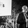 Η κρίση περιορίζει την τεχνολογική εστίαση των ελληνικών ΜμΕ