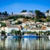 Aλλαγές χρήσης σε ξενοδοχείο στην Κατερίνη και τουριστικό κατάλυμα στο Ναύπλιο