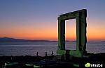 CNT: Ιδιωτικό νησί στον Ευβοϊκό στα 22 καλύτερα στον κόσμο για διακοπές απομόνωσης