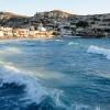 Υπουργείο Περιβάλλοντος: Προωθείται το νέο ειδικό χωροταξικό πλαίσιο για τον τουρισμό