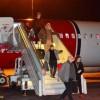 Saudia: 4 εβδομαδιαίες πτήσεις προς Αθήνα το 2019
