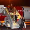 Norwegian: Νέα σύνδεση τον Αύγουστο με Αθήνα