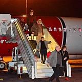 Norwegian: Νέα σύνδεση Νέα Υόρκη - Αθήνα το 2019
