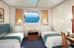 Celestyal Cruises: Στις 24 Απριλίου ξεκινά η τουριστική περίοδος για το 2021