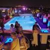 Το Novotel Αθήνας γιόρτασε τα 30 χρόνια του