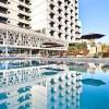 Αύξηση τιμών έως 17% στα ευρωπαϊκά ξενοδοχεία το 2019