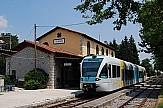 Το τραίνο της Πελοποννήσου – Τουρισμός 5.0