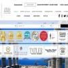 Διεθνείς διακρίσεις για τα Elounda Gulf Villas Resort και Conte Marino Luxury Villas