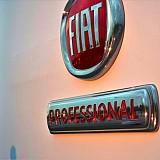 Τα πολλά «επαγγελματικά» πρόσωπα της FIAT - Αποστολή στο Τορίνο