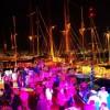 16th East Med Yacht Show: Η γιορτή του θαλάσσιου τουρισμού