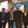ΠΟΞ: Πρωτοβουλία για δίκτυο Ομοσπονδιών Ξενοδόχων στα Βαλκάνια