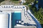 Η εταιρεία SGS πιστοποίησε το Μουσείο Κυκλαδικής Τέχνης και το ξενοδοχείο 5* Radisson Blu Park για τις διαδικασίες απολύμανσης από τον ιό Covid-19