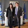 Yπουργείο Τουρισμού: Προκήρυξη θέσης Γενικού Διευθυντή