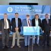 4ο Posidonia Sea Tourism Forum: Οι προοπτικές ανάκαμψης της κρουαζιέρας