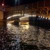 ΕΒΕΠ: προτάσεις για την τουριστική ανάπτυξη του Πειραιά