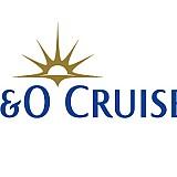 P&O Cruises: Ακυρώνονται όλες οι κρουαζιέρες έως τους πρώτους μήνες του 2021