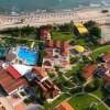 Σε βρετανική εταιρεία το ξενοδοχείο Paleros Resort