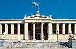 Ένωση Μαρινών Ελλάδας: Στρατηγικός ο ρόλος των τουριστικών λιμένων στην ανάπτυξη