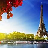 Εντυπωσιακή άνοδος των ελληνικών εξαγωγών στη Γαλλία το πρώτο εξάμηνο