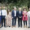 Ανερχόμενη δύναμη στην Ανατολική Μεσόγειο ο καταδυτικός τουρισμός