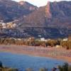 Άδειες για ξενοδοχεία σε Κρήτη και Νάξο