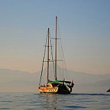 Peter Sommer: Περισσότερες κρουαζιέρες σε Κρήτη και Δωδεκάνησα το 2016