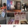 Η Turkish Airlines προωθεί ελληνικούς προορισμούς