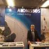 Άνοιγμα της Αλοννήσου στην πολωνική αγορά