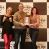 Διεθνής διάκριση για το Hard Rock Café Athens!