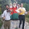Διήμερο εορταστικών εκδηλώσεων στην Αλόννησο τον Δεκαπενταύγουστο