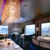 Ξενοδοχεία: Πώς τα εστιατόρια μπορούν να μεγιστοποιήσουν τα κέρδη