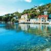Ν.Πήλιο: Απόφαση του ΣτΕ επηρεάζει τις τουριστικές επενδύσεις