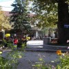 Δήμος Καρπενησίου: Διαγωνισμός για εκμίσθωση ξενώνα στη Δομνίστα
