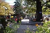 Δήμος Καρπενησίου: Δημοπρασία για τον δημοτικό ξενώνα Δομνίτσας