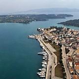 Αποφάσεις για καταφύγια τουριστικών σκαφών σε Πορτοχέλι, Λευκάδα και Ναύπακτο