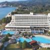 Άδεια για ελικοδρόμιο στο ξενοδοχείο Πόρτο Καρράς - Αίτημα για τελεφερίκ στην Ελούντα