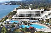 Porto Carras Grand Resort: Ανοίγει στις 29 Απριλίου 2021 υπό νέα διοίκηση και ιδιοκτησία