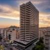 Ξενοδοχεία: 73.600 δωμάτια υπό κατασκευή στην Ευρώπη τον Σεπτέμβριο