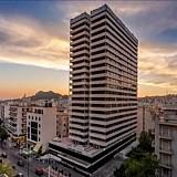 President: Τριετές επενδυτικό πρόγραμμα αναμόρφωσης του ξενοδοχείου