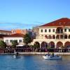 Συνέδρια παγκοσμίου φήμης στο νησί του Ιπποκράτη