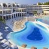 Δύο νέα ξενοδοχεία σε Ρόδο και Κω