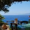 Ευρωπαϊκός τουρισμός: Τα κριτήρια επιλογής του προορισμού διακοπών