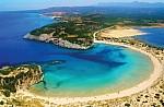 Κρουαζιέρα: 16% περισσότεροι επιβάτες στα ελληνικά λιμάνια το 2019