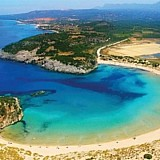 Δ.Καραλής: Η ελληνικότητα της ξενοδοχίας απειλείται με αφανισμό