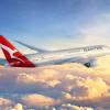 Qantas: Πρώτη απευθείας πτήση Λονδίνο-Αυστραλία από το 2018