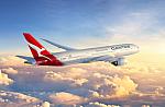 Ryanair: Μία δωρεάν πτήση για κάθε κράτηση σε συγκεκριμένα δρομολόγια