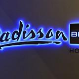 Radisson Hotel Group: Ο πρώτος ξενοδοχειακός όμιλος με συνέδρια μηδενικού άνθρακα