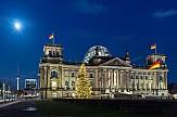 Κορωνοϊός: Εφιαλτικά σενάρια για τη γερμανική οικονομία - Ζημιά 729 δισ. αν η κρίση διαρκέσει 3 μήνες