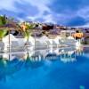 Tα 10 πιο στυλάτα μπουτίκ ξενοδοχεία στην Ευρώπη με κόστος κάτω από 100 ευρώ - το 1 στη Σαντορίνη