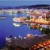 Δήμος Ρεθύμνου: Δυναμικό πρόγραμμα τουριστικής προβολής για το 2019